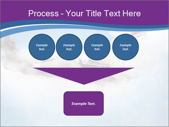 0000071223 PowerPoint Template - Slide 93