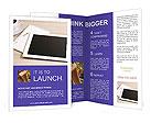 0000071224 Brochure Template