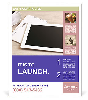 0000071224 Poster Template