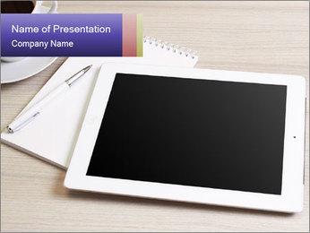 0000071224 PowerPoint Templates - Slide 1
