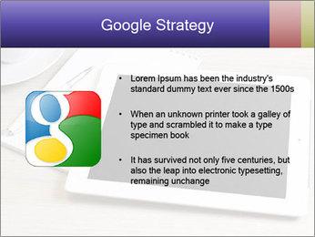 0000071224 PowerPoint Templates - Slide 10