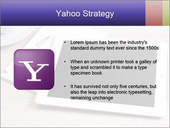 0000071224 PowerPoint Templates - Slide 11