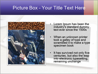 0000071224 PowerPoint Template - Slide 13