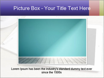 0000071224 PowerPoint Template - Slide 15