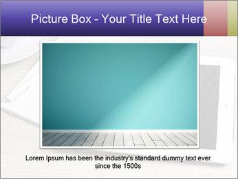 0000071224 PowerPoint Templates - Slide 15