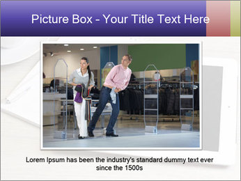 0000071224 PowerPoint Template - Slide 16