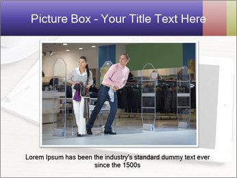 0000071224 PowerPoint Templates - Slide 16