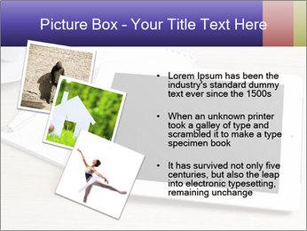 0000071224 PowerPoint Templates - Slide 17