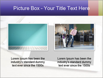 0000071224 PowerPoint Templates - Slide 18