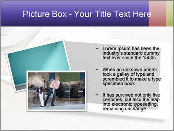 0000071224 PowerPoint Templates - Slide 20