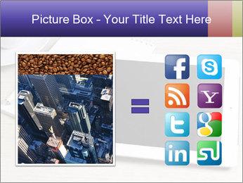 0000071224 PowerPoint Templates - Slide 21