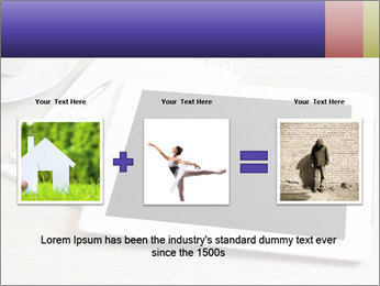 0000071224 PowerPoint Templates - Slide 22