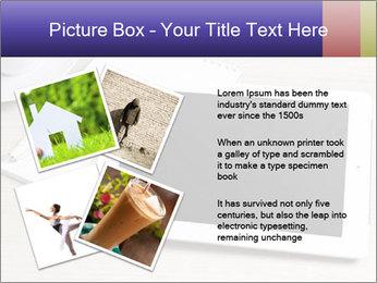 0000071224 PowerPoint Templates - Slide 23