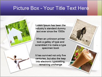 0000071224 PowerPoint Templates - Slide 24