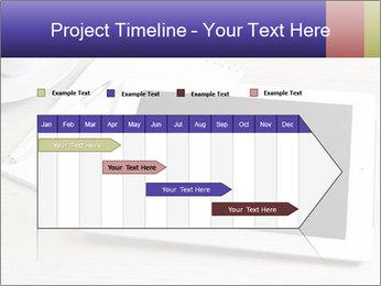 0000071224 PowerPoint Templates - Slide 25