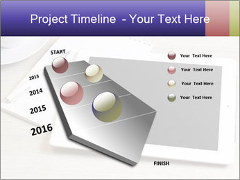 0000071224 PowerPoint Template - Slide 26