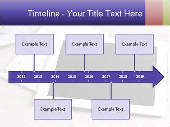 0000071224 PowerPoint Templates - Slide 28