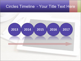 0000071224 PowerPoint Templates - Slide 29