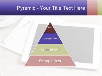 0000071224 PowerPoint Templates - Slide 30