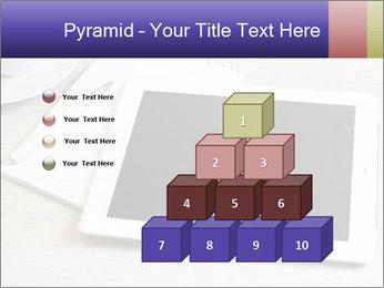 0000071224 PowerPoint Templates - Slide 31