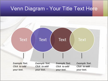 0000071224 PowerPoint Template - Slide 32