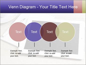 0000071224 PowerPoint Templates - Slide 32