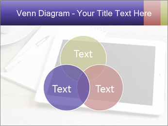 0000071224 PowerPoint Template - Slide 33