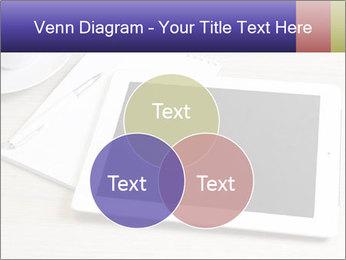 0000071224 PowerPoint Templates - Slide 33