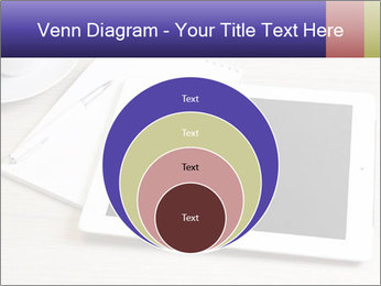 0000071224 PowerPoint Template - Slide 34