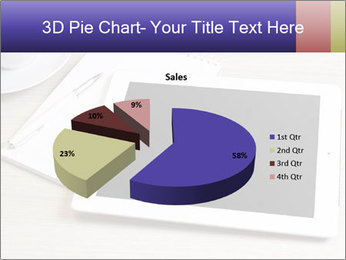 0000071224 PowerPoint Templates - Slide 35