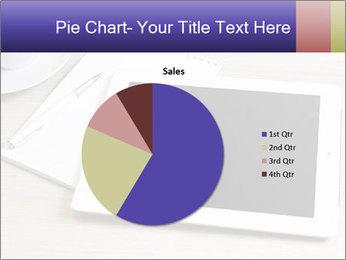 0000071224 PowerPoint Templates - Slide 36