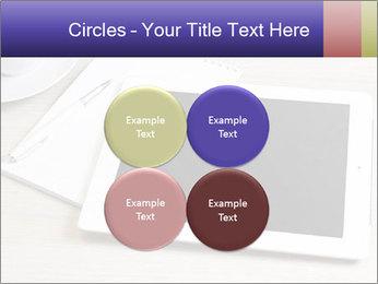 0000071224 PowerPoint Templates - Slide 38