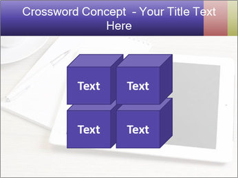 0000071224 PowerPoint Templates - Slide 39