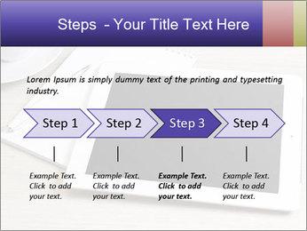 0000071224 PowerPoint Templates - Slide 4