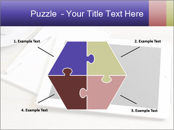 0000071224 PowerPoint Templates - Slide 40