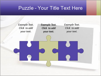 0000071224 PowerPoint Templates - Slide 42