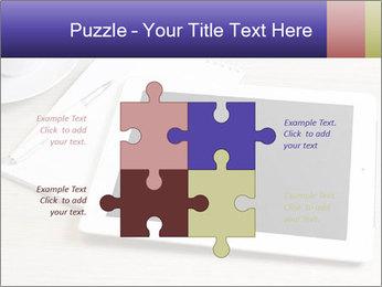 0000071224 PowerPoint Templates - Slide 43