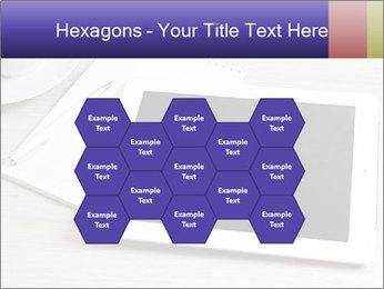 0000071224 PowerPoint Templates - Slide 44