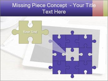 0000071224 PowerPoint Templates - Slide 45