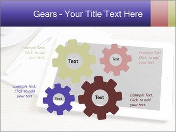 0000071224 PowerPoint Templates - Slide 47