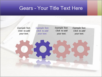 0000071224 PowerPoint Template - Slide 48