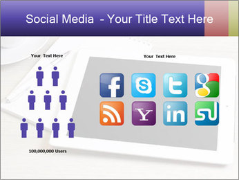 0000071224 PowerPoint Templates - Slide 5