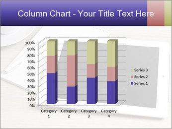 0000071224 PowerPoint Templates - Slide 50