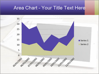 0000071224 PowerPoint Templates - Slide 53