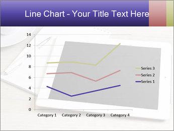 0000071224 PowerPoint Templates - Slide 54