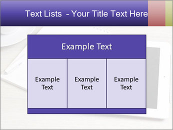 0000071224 PowerPoint Templates - Slide 59