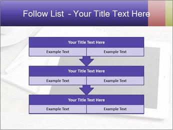 0000071224 PowerPoint Templates - Slide 60