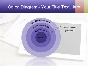 0000071224 PowerPoint Template - Slide 61