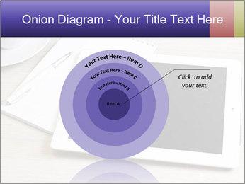 0000071224 PowerPoint Templates - Slide 61