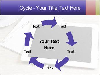 0000071224 PowerPoint Templates - Slide 62